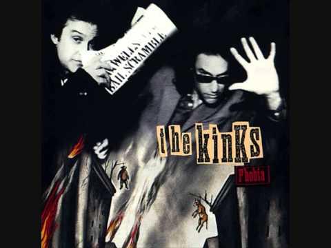 Kinks - Babies