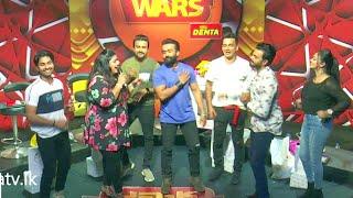 STAR WARS | 27 - 11- 2020 | SIYATHA TV | Full Episode