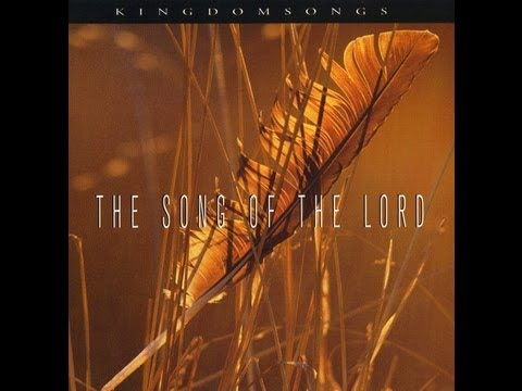 The Song Of The Lord video