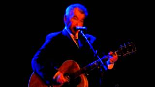 Watch John Prine Killing The Blues video