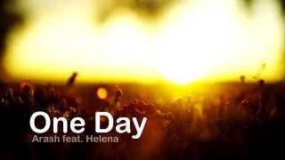 download lagu Arash Ft  Helena One Day 2014 gratis