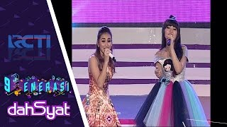 download lagu Galaunya Via Valen Sakit Sakitnya Hatiku Dahsyat 11 Jan gratis