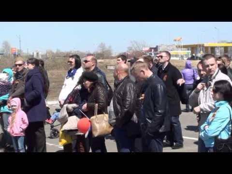 Глава города комсомольска-на-амуре принял участие в празднике школы 51, где 27 одиннадцатиклассников скоро приступят