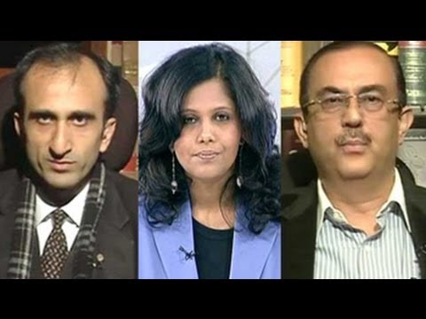 Is AAP's Jan Lokpal Bill draconian? The complete debate klip izle