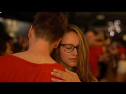Zouk SEA 2016 Students Jack and Jill 13 ~ video by Zouk Soul