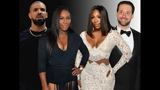 The Drake Mistake- Black women NEED to Know the TRUTH!!