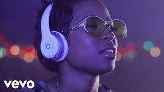 DeJ Loaf - Back Up ft. Big Sean