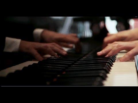 Бах Иоганн Себастьян - Little Fugue In Gm Bwv 578