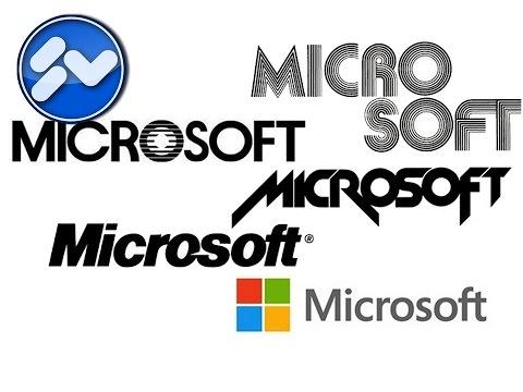 Die Microsoft Story (Teil 8/8)