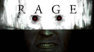 Dark Music - Rage