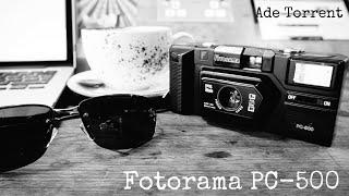 Fotorama PC-500
