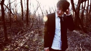 download lagu Owl City - Vanilla Twilight  Hq Instrumental + gratis