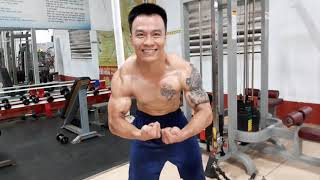 306 le thanh nghị 4.08.19