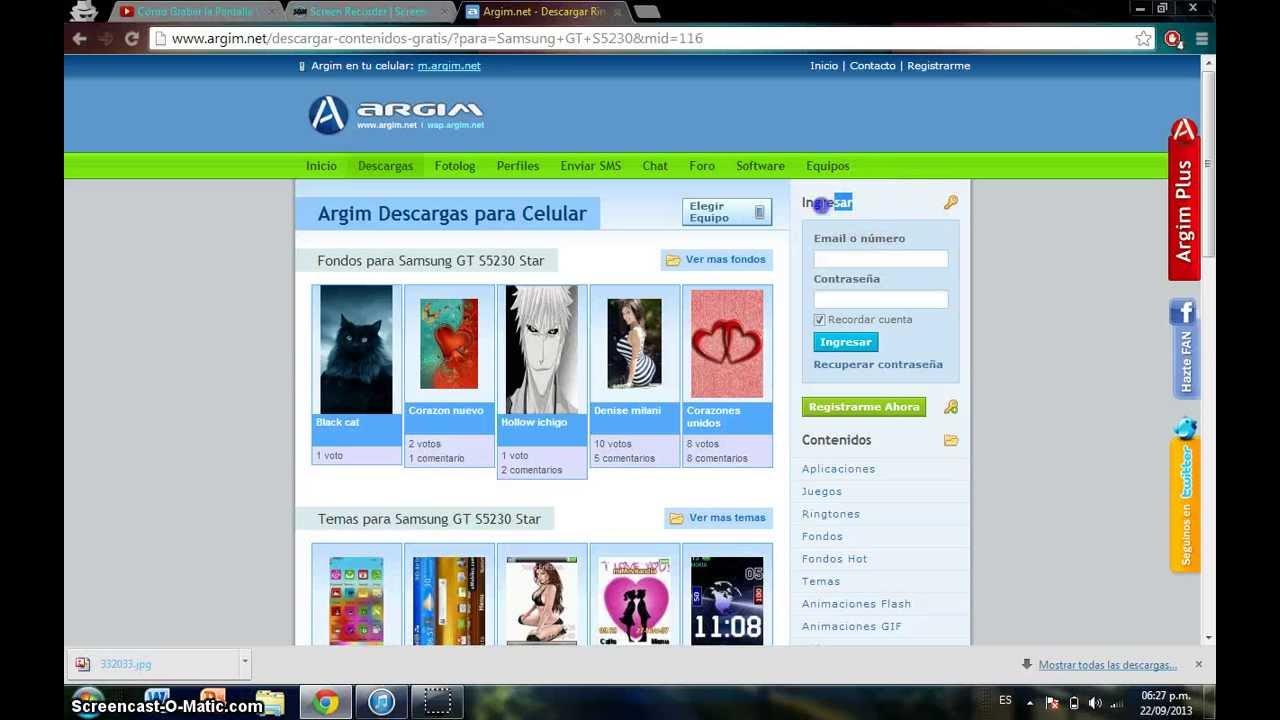 Descargar Winscp Para Windows Vista