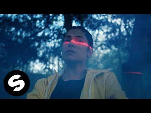 Kideko - What Is It (Official Music Video)
