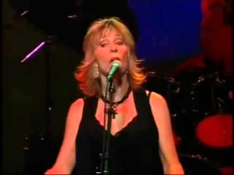 Juice Newton - Stuck In The Middle With You