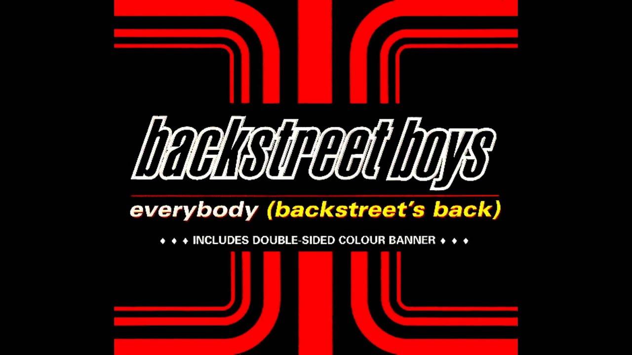 1920 x 1080 jpeg 99kBBackstreet