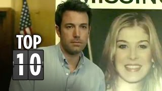 Top Ten Twisted Relationships - Movie HD