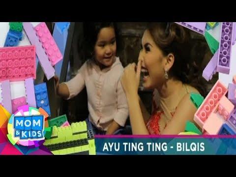 download lagu Yeay! Mom & Kids Awards Kembali Digelar  - Mom & Kids 10/12 gratis