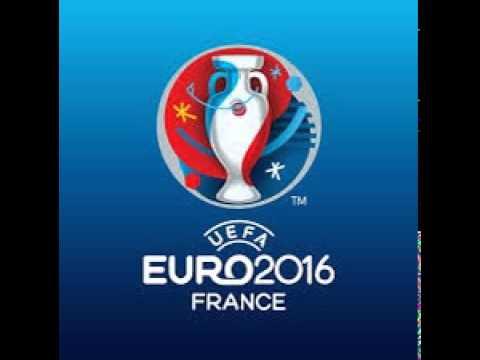 sweden vs denmark| 14/11/2015  [EURO 2016] السويد -الدانمارك |live HD