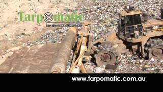 download lagu Waste 2014 Silver Sponsor - Tarpomatic gratis
