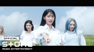 Download lagu EVERGLOW(에버글로우) - Promise(for UNICEF promise campaign) MV