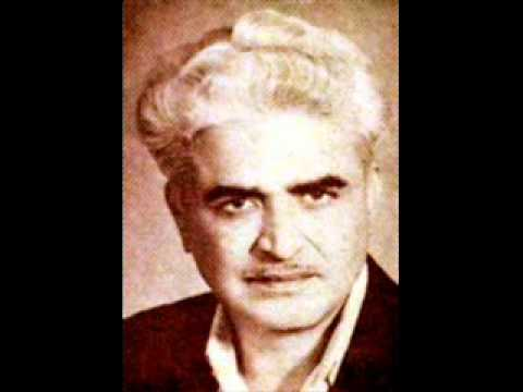 Pee Gore Gore Haathon Mein--Samrat Chandragupt(1945)--Suraiya...