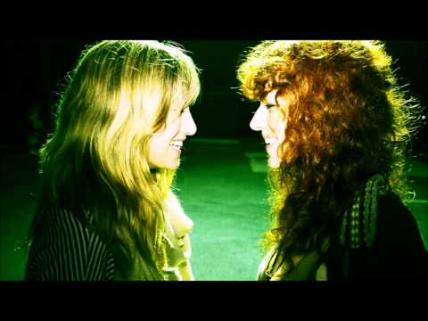 Deap Vally-Hobo Playa