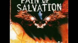 Vídeo 74 de Pain of Salvation