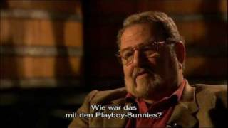 Apocalypse Now - John Milius interviewed by Francis Ford Coppola