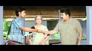 Snehaveedu - SNEHAVEEDU Malayalam Hot movie Trailer_BEACON MEDIA