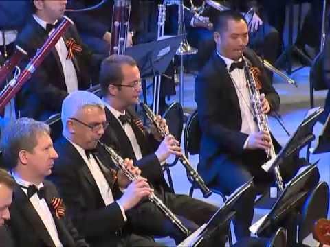 3-я симфония теодоракиса на стихи греческого поэта 19 века дионисиоса соломоса
