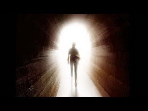 🌐 ТАЙНА СМЕРТИ - Спешите ли вы жить? Жизнь и Смерть. Реальные факты