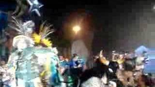 Vídeo 117 de Boi Caprichoso