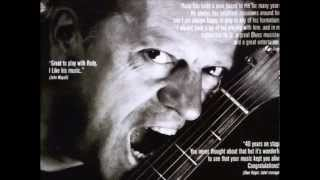 Watch Robben Ford St James Infirmary video