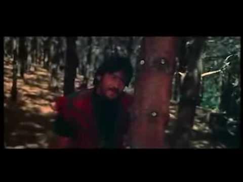 Tu Mera Jaanu Hai   Bollywood Romantic Song   Jackie Shroff &...