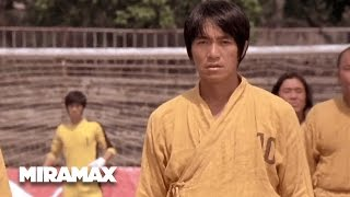 Shaolin Soccer | 'To the Top' (HD) - A Stephen Chow Film | 2001
