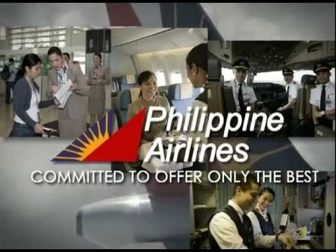 Philippine Airlines' new fleet of A321NEO/CEO and A330-300