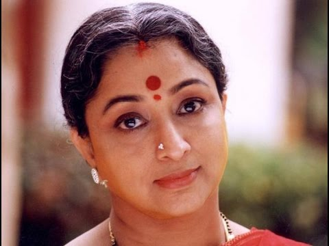 Veteran Lakshmi Opens On The Situation Of Heroines In Tamil Cinema | Moone Moonu Varthai Movie video