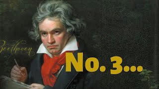 The 21 Greatest Piano Pieces of All Time