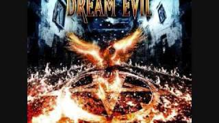 Watch Dream Evil On The Wind video