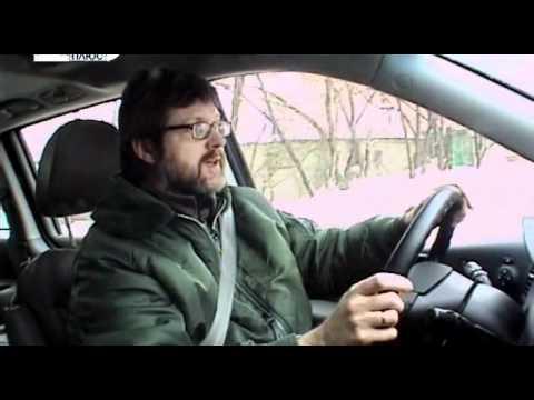 Наши Тесты от Авто+ (Навигаторы)
