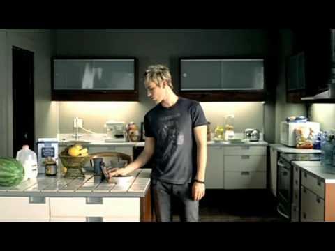 Lifehouse - Whatever It Takes