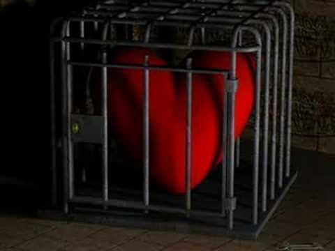 Amor Não Correspondido Frases Pensador um Amor Não Correspondido