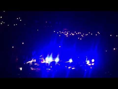 Twenty One Pilots - Live Medley