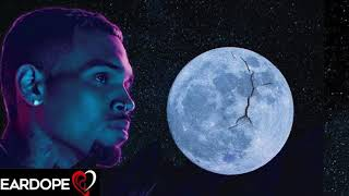 Chris Brown - 3am *NEW SONG 2020*
