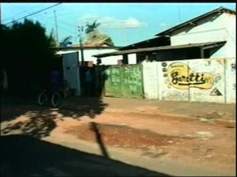 Moradora reclama de cobrança por obra da SAE em Araguari