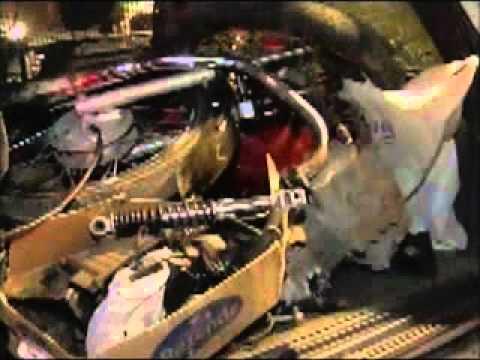 Polícia descobre moto desmanchada em escondida em galinheiro