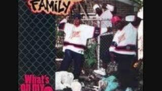 Watch Dayton Family Flint Town video