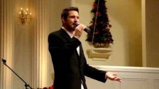 Watch Ty Herndon Loved Too Much video